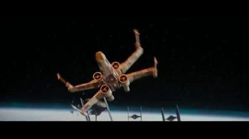 Rogue One: A Star Wars Story - Alternate Trailer 45