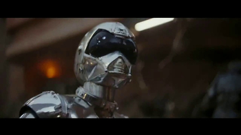 Rogue One: A Star Wars Story - Alternate Trailer 46