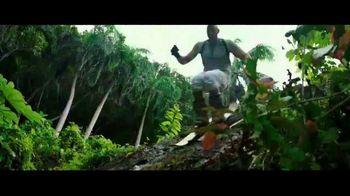 xXx: Return of Xander Cage - Alternate Trailer 2