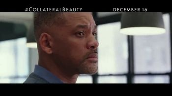 Collateral Beauty - Alternate Trailer 27