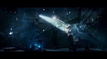 Underworld: Blood Wars - Alternate Trailer 3