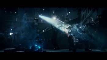 Underworld: Blood Wars - Alternate Trailer 3