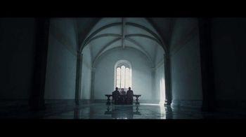 Silence - Alternate Trailer 2