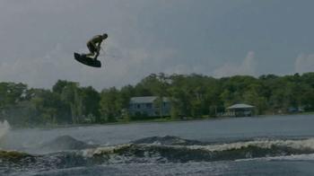 Rockstar Energy TV Spot, 'Wakeboarding' - Thumbnail 5