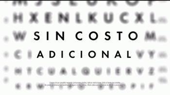 Visionworks TV Spot, 'Uno o dos' [Spanish] - Thumbnail 3