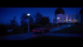 La La Land - Alternate Trailer 7