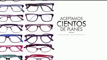 Visionworks TV Spot, 'Beneficios' [Spanish] - Thumbnail 4