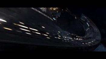 Passengers - Alternate Trailer 12