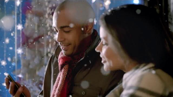 ADT TV Spot, 'Protect Yourself This Holiday Season' - Thumbnail 1