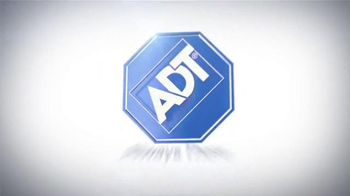 ADT TV Spot, 'Protect Yourself This Holiday Season' - Thumbnail 10