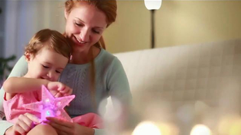 ADT TV Spot, 'Protect Yourself This Holiday Season' - Thumbnail 5