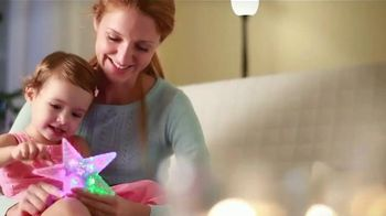 ADT TV Spot, 'Protect Yourself This Holiday Season' - 325 commercial airings