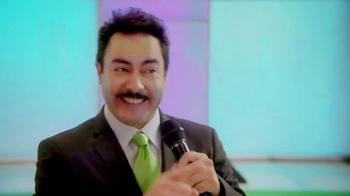Xoom TV Spot, 'Jorge descubrió la manera más fácil' [Spanish] - Thumbnail 2