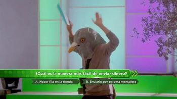 Xoom TV Spot, 'Jorge descubrió la manera más fácil' [Spanish] - Thumbnail 5