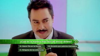 Xoom TV Spot, 'Jorge descubrió la manera más fácil' [Spanish] - Thumbnail 6