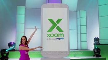 Xoom TV Spot, 'Jorge descubrió la manera más fácil' [Spanish] - Thumbnail 8