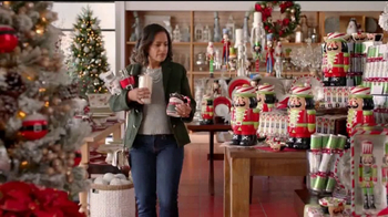 Pier 1 Imports TV Spot, 'Gifting With A Smile' - Thumbnail 2