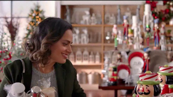 Pier 1 Imports TV Spot, 'Gifting With A Smile' - Thumbnail 3
