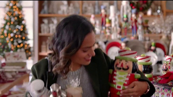 Pier 1 Imports TV Spot, 'Gifting With A Smile' - Thumbnail 4