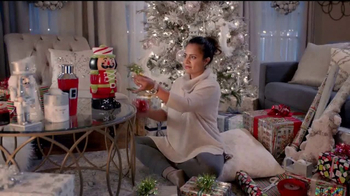 Pier 1 Imports TV Spot, 'Gifting With A Smile' - Thumbnail 6