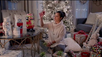 Pier 1 Imports TV Spot, 'Gifting With A Smile' - Thumbnail 7