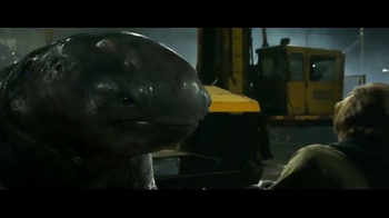 Monster Trucks - Thumbnail 1