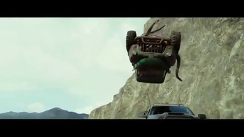 Monster Trucks - Thumbnail 6