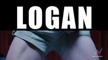 Watchable TV Spot, 'Logan Paul Vs.' - Thumbnail 7