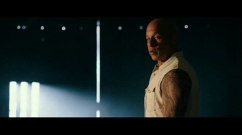 xXx: Return of Xander Cage - Thumbnail 4
