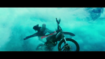 xXx: Return of Xander Cage - Thumbnail 5