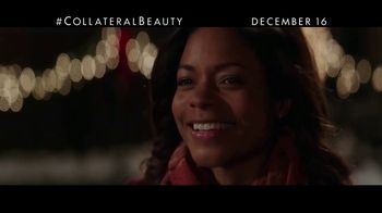 Collateral Beauty - Alternate Trailer 33