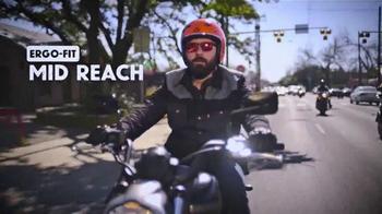 Kawasaki New Year New Ride Sales Event TV Spot, 'Modern Cruiser' - Thumbnail 5