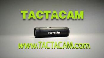 Tactacam TV Spot, 'Around the Corner' - Thumbnail 9