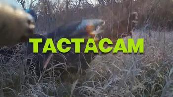 Tactacam TV Spot, 'Around the Corner' - Thumbnail 1