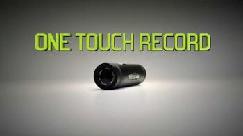 Tactacam TV Spot, 'Around the Corner' - Thumbnail 2