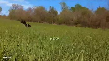Tactacam TV Spot, 'Around the Corner' - Thumbnail 6