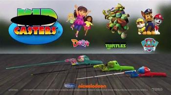 Kid Casters TV Spot, 'Kids Fishing' - Thumbnail 9