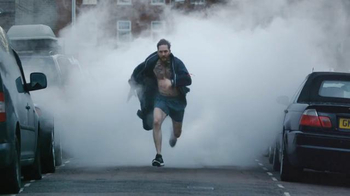 Stand Up 2 Cancer TV Spot, 'Run' - 698 commercial airings