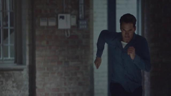 Stand Up 2 Cancer TV Spot, 'Run' - Thumbnail 7