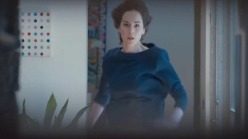 Stand Up 2 Cancer TV Spot, 'Run' - Thumbnail 8