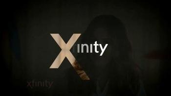 XFINITY TV Spot, 'Free Kick o Tiro Libre' con Maity Interiano [Spanish] - Thumbnail 10
