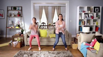 Goicoechea TV Spot, 'Walgreens Balance Rewards' [Spanish] - Thumbnail 1