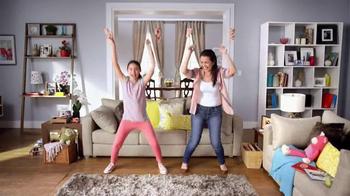 Goicoechea TV Spot, 'Walgreens Balance Rewards' [Spanish] - Thumbnail 2