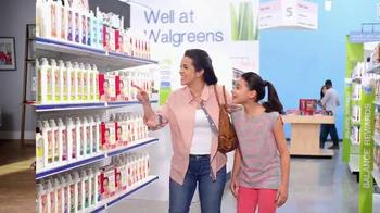 Goicoechea TV Spot, 'Walgreens Balance Rewards' [Spanish] - Thumbnail 4