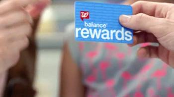 Goicoechea TV Spot, 'Walgreens Balance Rewards' [Spanish] - Thumbnail 5