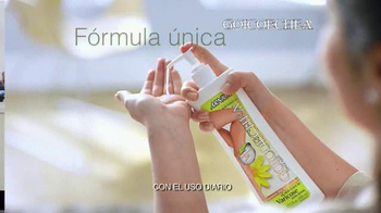 Goicoechea TV Spot, 'Walgreens Balance Rewards' [Spanish] - Thumbnail 7