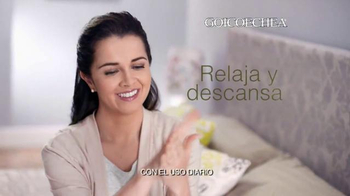 Goicoechea TV Spot, 'Walgreens Balance Rewards' [Spanish] - Thumbnail 8