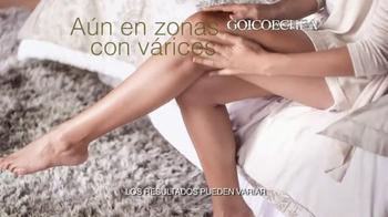 Goicoechea TV Spot, 'Walgreens Balance Rewards' [Spanish] - Thumbnail 9