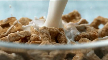 Nature Valley Cereal TV Spot, 'Protein' - Thumbnail 3