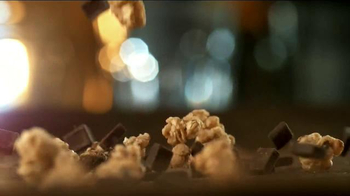 Nature Valley Cereal TV Spot, 'Protein' - Thumbnail 5
